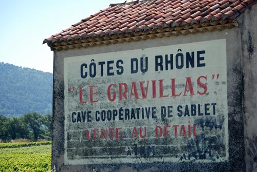Cote_du_rhone