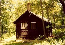 Sum camp