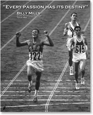 Mills64