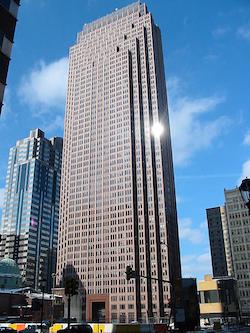 3 Logan Square