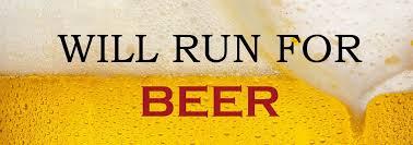 Beer.download